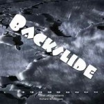 Backslide (2002)