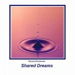 Shared Dreams (1997)